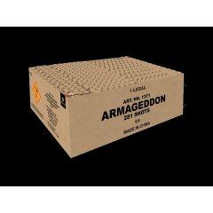 Armageddon (IDDV1371)