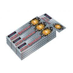 Little Sparklers (IDDV1500)