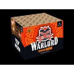 Warlord (IDDV4260)